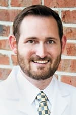 Dr. Marc J Inglese MD