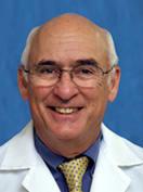Dr. Theodore J Sanford Jr MD