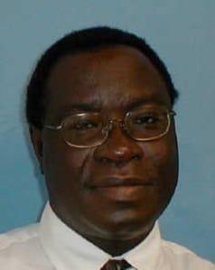 Dr. Emmanuel Mompi MD