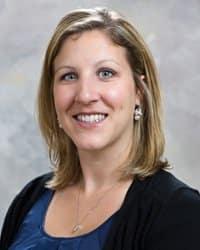 Dr. Anne C Risk MD