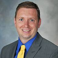 Dr. Andrew R Bader DO