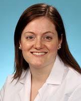 Carli L Mcgee, MD Internal Medicine/Pediatrics