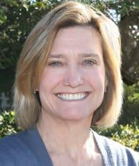 Dr. Karen F Lauterbach MD