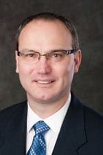 Dr. Eric S Bouchard MD