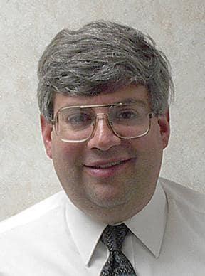 Dr. Stephan Pavlos MD