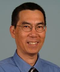 Dr. Bowen Y Wong MD