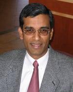 Dr. Rameshkumar K Raman MD