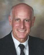 Lee K Schwartz, MD Ophthalmology