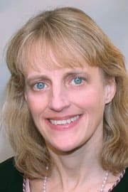 Dr. Susanne E Zimmermann MD