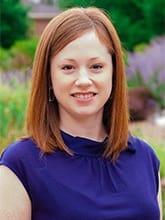 Dr. Lauren J Moore MD