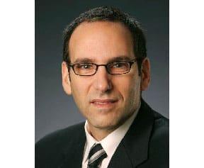 Dr. Bryan L Magenheim MD