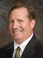 Dr. Craig L Olson MD