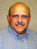 Dr. Mohamed K Helmi MD