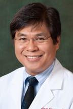 Dr. Cesar D Hidalgo MD