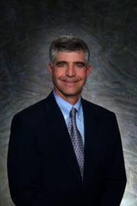 Dr. Andrew J Glick MD
