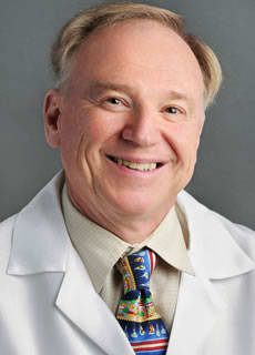 Dr. Kevin J Mitchell MD