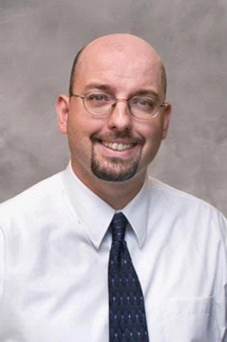 Dr. Christopher D Momot MD