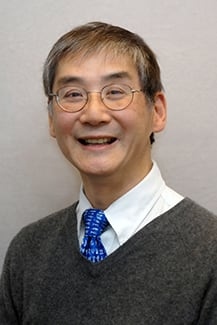 Dr. Stephen V Tang MD