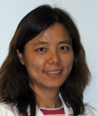 Dr. Zuoqin Tang MD