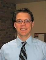 David E Pascoe, MD Dermatology
