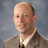 Dr. Robert T Key Jr MD