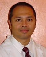 Richard V Montilla, MD Plastic Surgery