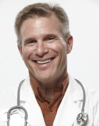 Dr. Timothy H Soper MD