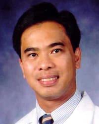 Dr. Felixberto Tejada MD
