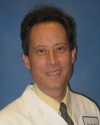 Dr. Eric J Suba MD