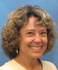 Dr. Catherine C Elmasian MD