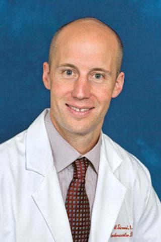 Albert J Tricomi, MD Cardiovascular Disease