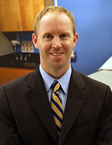 Gresham T Richter, MD Otolaryngology