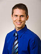 Dr. David K Harris MD