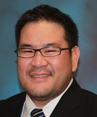 Dr. Derek S Vien MD