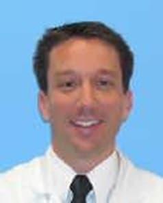 Dr. Noah M Devicente MD