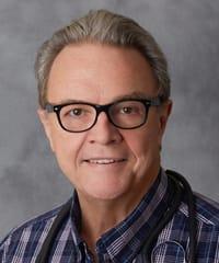 Phillip L Wagner, MD Occupational Medicine
