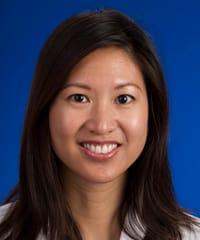 Dr. Pristine W Lee MD
