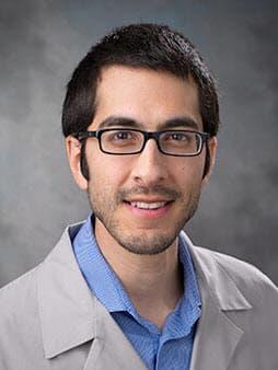 Dr. Waseem J Cossor MD