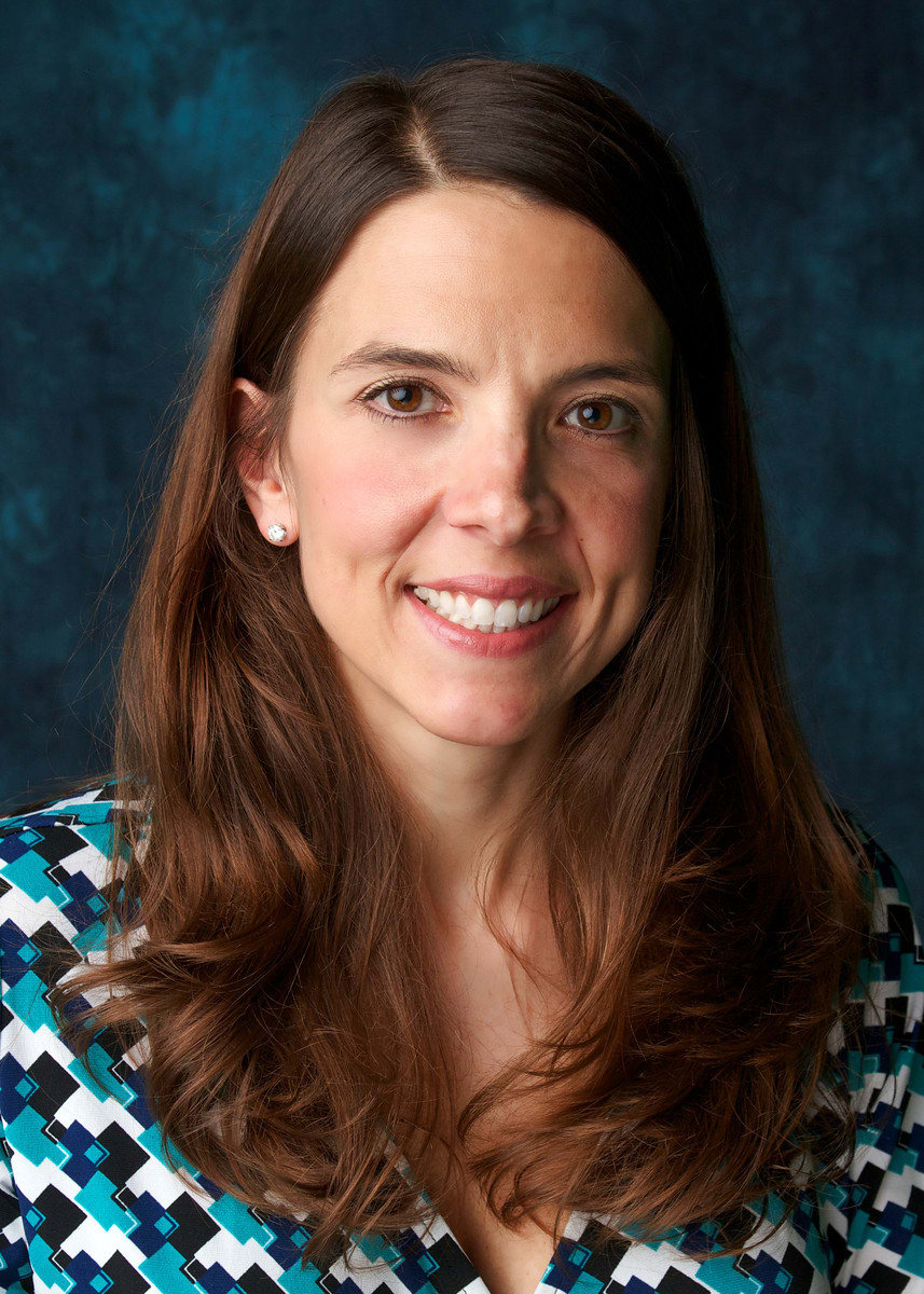 Dr. Stacey N Akers MD