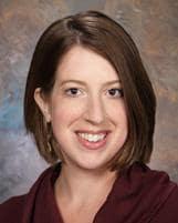 Dr. Abigail E Schachter MD