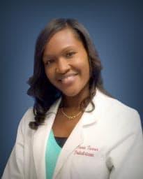 Dr. Tecoa N Turner DO