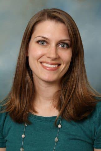 Dr. Kelly D Sander MD