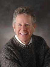 Dr. Richard D Sarnwick DO