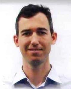 Reid V Graves, MD Urology