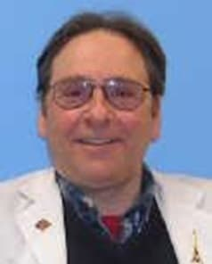 Dr. Charles A Luxenberg MD