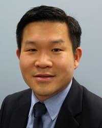 Dr. Hank S Wang MD