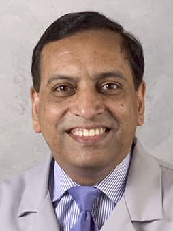 Gasudraz S Ahmed, MD Neonatal-Perinatal Medicine