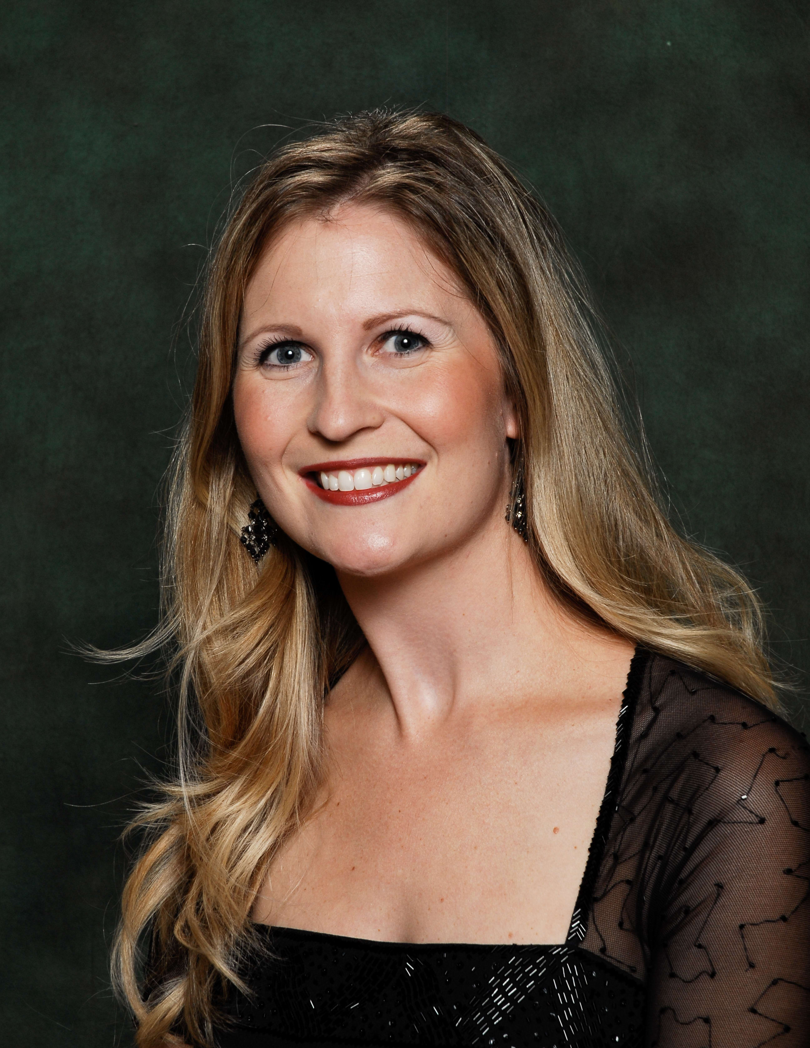 Dr. Kristen A Herman MD