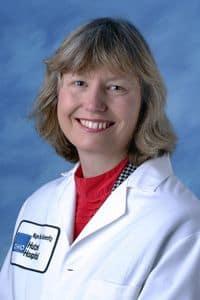 Dr. Elizabeth E Puscheck MD
