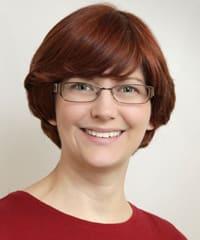 Dr. Linda C Pauls MD